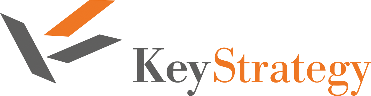 Key Strategy Official